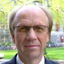 Knut Norheim Kjaer